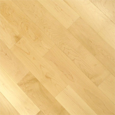 Johnson Forevertuff Plank Canadian Maple Natural FTAMZ-E12208
