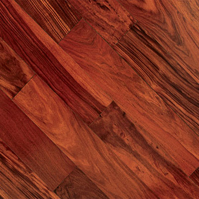 Johnson Forevertuff Plank Patagonian Rosewood Ruby FTAMZ-E12204R