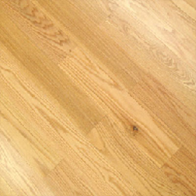 Johnson Forevertuff Plank Red Oak Natural FTAMZ-E12206