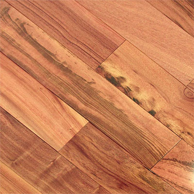 Johnson Forevertuff Plank Tigerwood FTAMZ-E12218