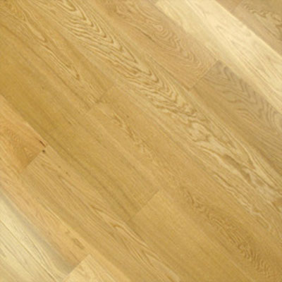 Johnson Forevertuff Plank White Oak Natural FTAMZ-E12207