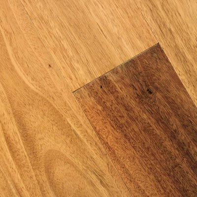 Johnson Rio Brazilian Oak