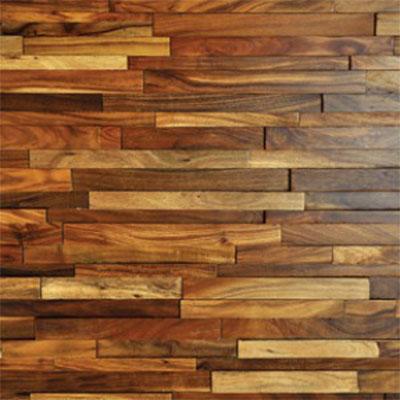 Johnson Rowlock Wood Panels Hardwood Flooring Colors
