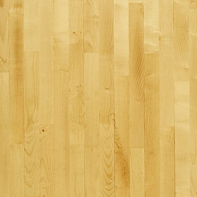 Junckers 3/4 Classic Nordic Oak