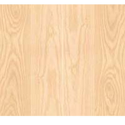 Junckers 3/4 Classic Nordic Ash JUN048000