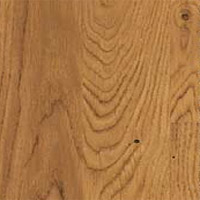 Junckers 3/4 Classic White Oak JUN058500