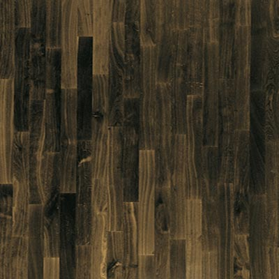 Junckers 3/4 Harmony Black Oak