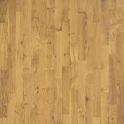 Junckers 3/4 Harmony Nordic Oak