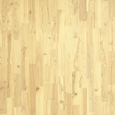 Junckers 3/4 Variation Nordic Ash