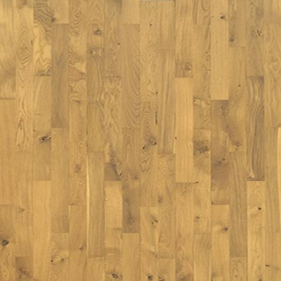 Junckers 3/4 Variation Nordic Oak