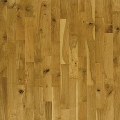 Junckers 3/4 Variation White Oak