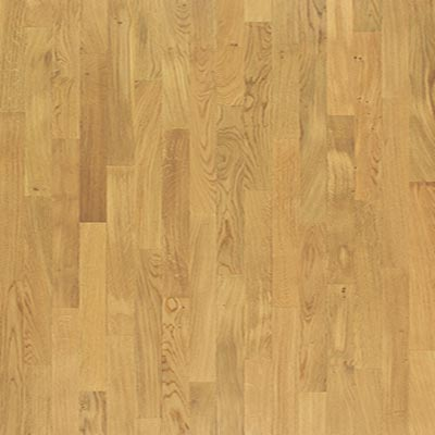 Junckers 7/8 Classic Nordic Oak
