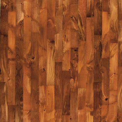 Junckers 7/8 Variation Beech Sylva Red
