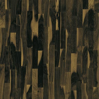 Junckers 7/8 Variation Black Oak