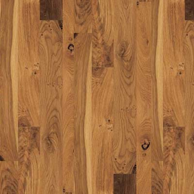 Junckers 7/8 Variation White Oak Variation JUN514410-189