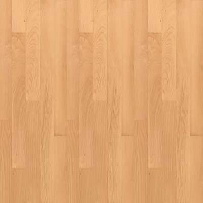 Junckers 9 16 classic hardwood flooring colors for Beech wood floors