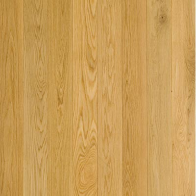 Junckers 9/16 Classic Nordic Oak