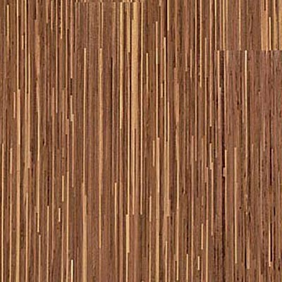 Junckers Fine Line Walnut