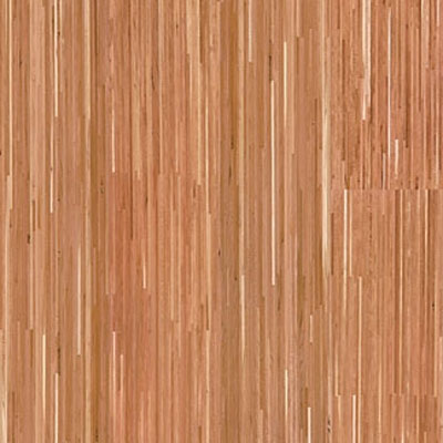 Junckers Engineered Fine Line Collection (Non Stocking in USA) American Cherry Natural