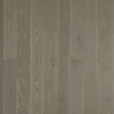Junckers 9/16 Harmony White Oak Pearl 1.0