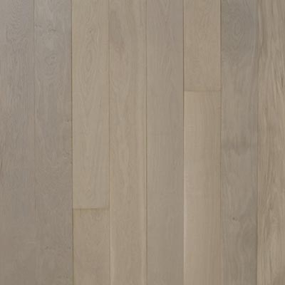 Junckers 9/16 Harmony White Oak Pearl 1.2
