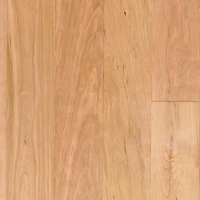 Engineered hardwood american cherry engineered hardwood for Cherry flooring