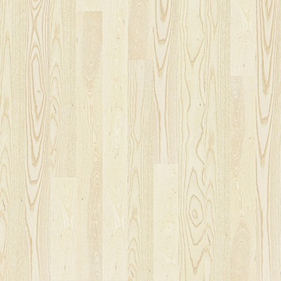 Junckers Engineered 5-11/32 x 7 Whitesand Ash