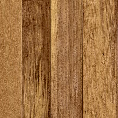 Junckers Engineered 5-11/32 x 7 Iroko