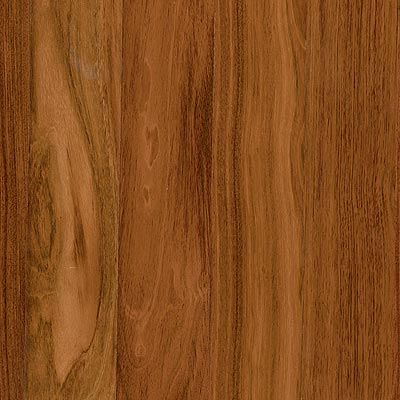 Junckers Engineered 5-11/32 x 7 Jatoba