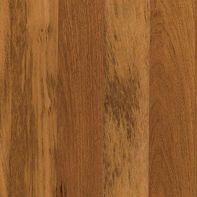 Engineered Wood News Junckers Engineered Wood Flooring
