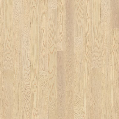 Junckers Engineered 5-11/32 x 7 Whitesand Oak