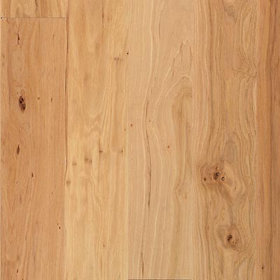 Junckers Engineered 5-11/32 x 7 Pecan