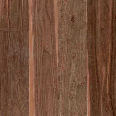 Junckers Engineered 5-11/32 x 7 Walnut