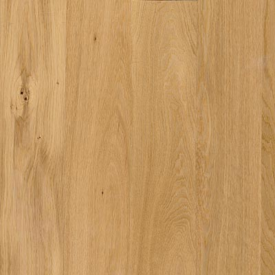 Junckers Engineered 5-11/32 x 7 White Oak