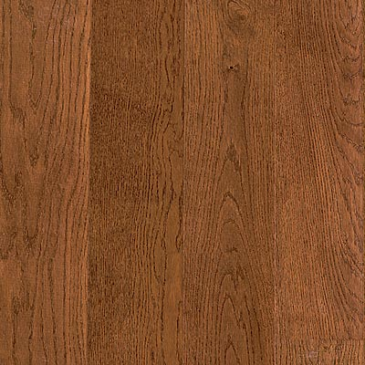 Junckers Engineered 5-11/32 x 7 White Oak Gunstock