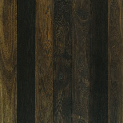 Junckers Wide Board Black Oak Harmony 15mm