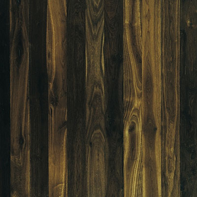 Junckers Wide Board Black Oak Variation 15mm