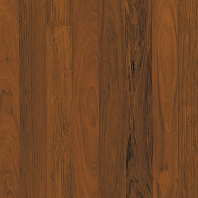 Junckers Wide Board Jatoba Classic 20.5mm
