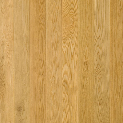 Junckers Wide Board Nordic Oak Classic 15mm