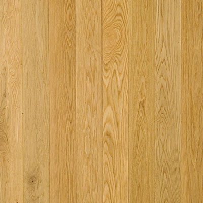 Junckers Wide Board Nordic Oak Classic 20.5mm