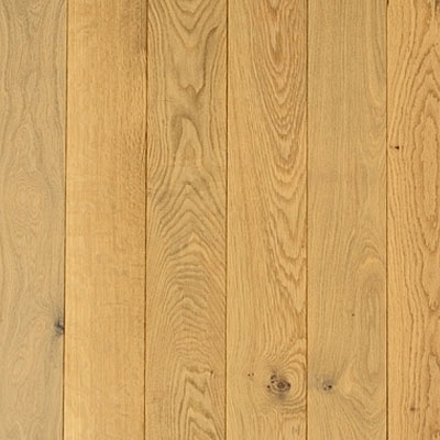 Junckers Wide Board Nordic Oak Harmony 20.5mm