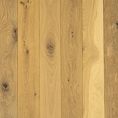 Junckers Wide Board Nordic Oak Variation 20.5mm