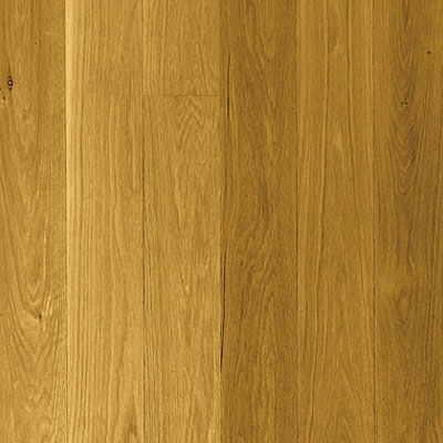 Junckers Wide Board Oak Classic 15mm w5.079in