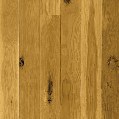 Junckers Wide Board Oak Variation 15mm