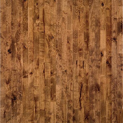 Junckers Soul Collection Real 9 16 Oak Harmony Wild Hazel