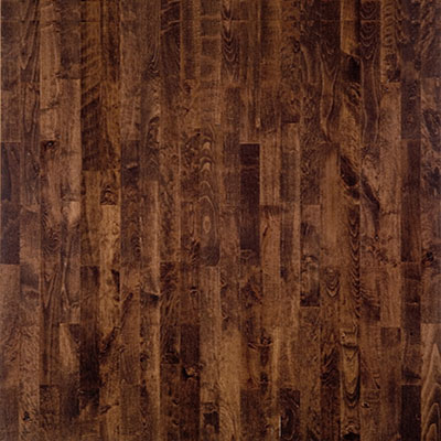 Junckers Soul Collection Real 7/8 Oak Variation Pure Chocolate