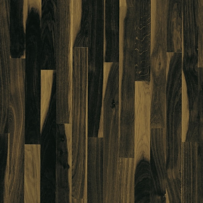 Junckers 9/16 Variation Black Oak