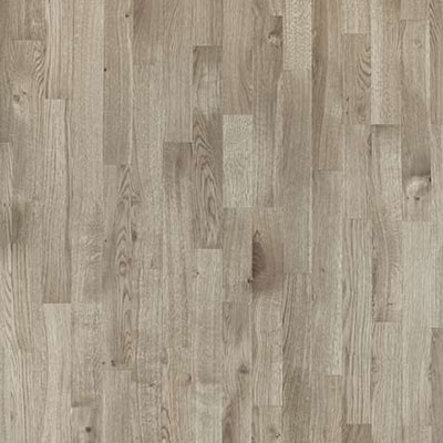 Junckers 9/16 Variation Driftwood Grey Oak