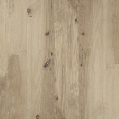 Junckers 9/16 Variation Nordic Ash JUN533310-189