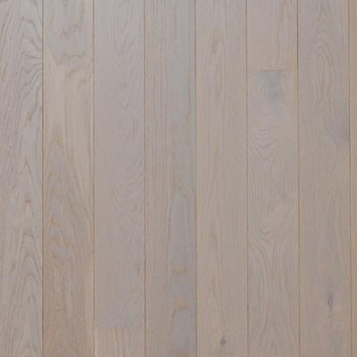 Junckers 9/16 Variation White Oak Pearl 3.0
